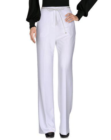 Повседневные брюки ELISABETTA FRANCHI 24 ORE 36913674QA