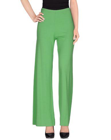 Повседневные брюки от NEERA