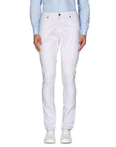 Повседневные брюки TAKESHY KUROSAWA 36913746HH