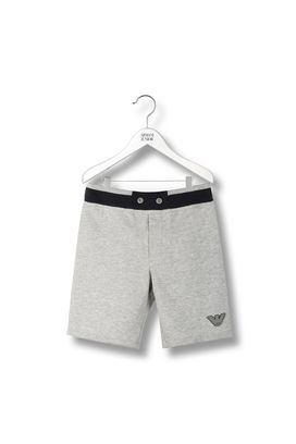 Armani Shorts  Men pants