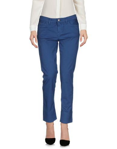 Повседневные брюки HARMONT&BLAINE 36913927BR