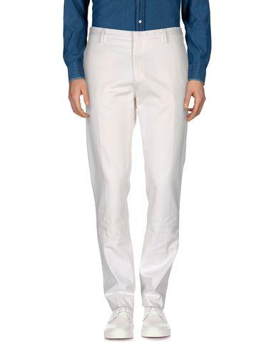 Повседневные брюки PAUL SMITH 36913966CO