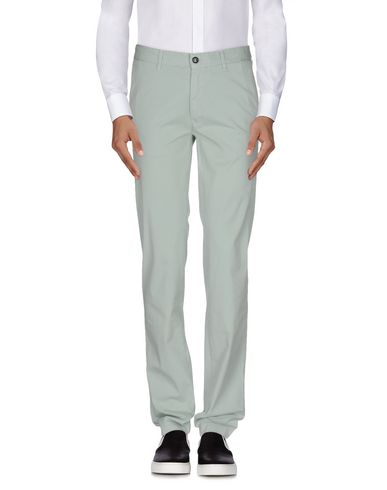 Повседневные брюки ARMATA DI MARE 36914095LL