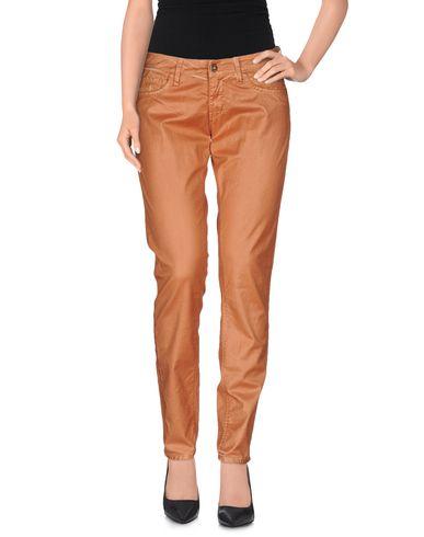 Повседневные брюки ATOS LOMBARDINI 36914158XF