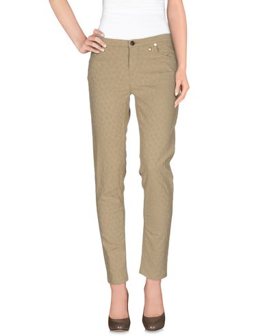 Повседневные брюки WOOLRICH 36914161VA