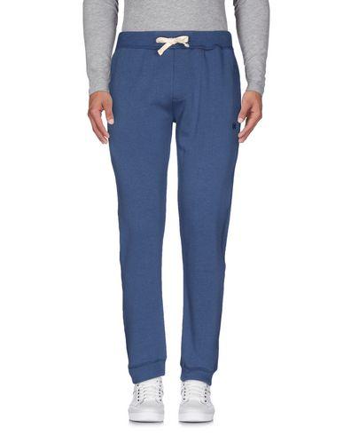 Повседневные брюки ELEMENT 36914278HM