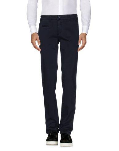 Повседневные брюки NAZARENO GABRIELLI 36914463GG