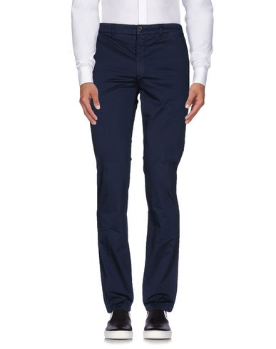 Повседневные брюки ARMATA DI MARE 36914483RN