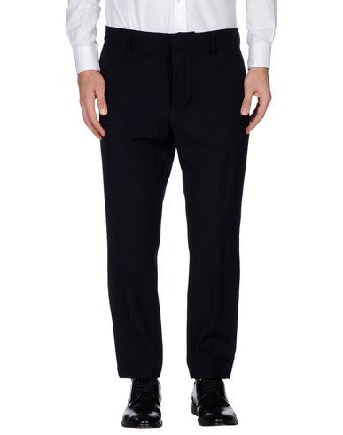 Повседневные брюки DONDUP 36914507OB