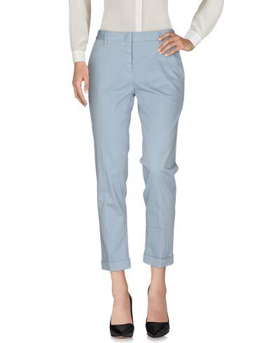 Повседневные брюки ASPESI 36914512VW