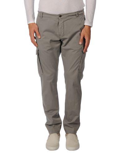 Повседневные брюки FRANKLIN & MARSHALL 36914523OA