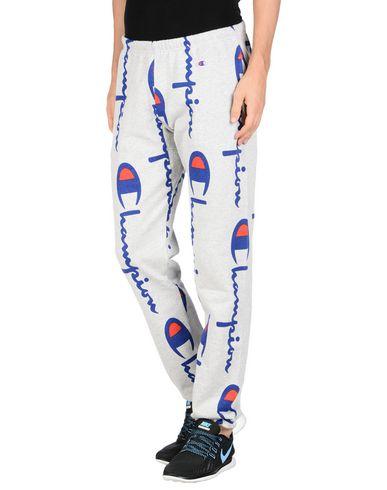 Повседневные брюки CHAMPION REVERSE WEAVE 36914541WS