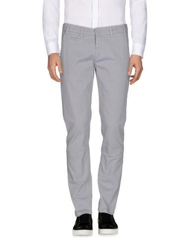 Повседневные брюки NAZARENO GABRIELLI 36914562NP