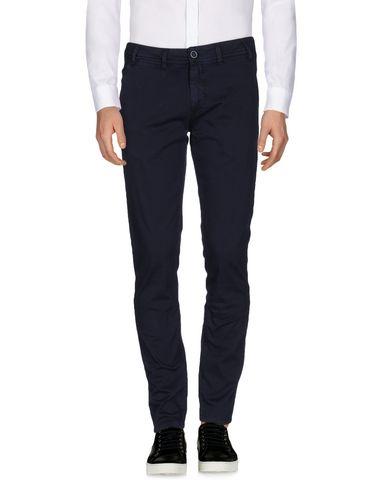 Повседневные брюки NAZARENO GABRIELLI 36914564GN