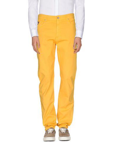 Повседневные брюки ARMATA DI MARE 36914608NJ