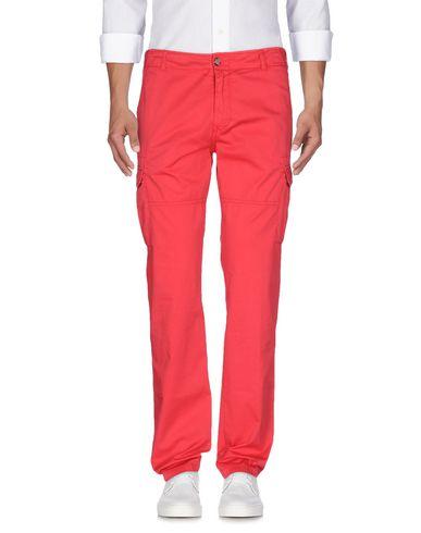 Повседневные брюки ARMATA DI MARE 36914616NM