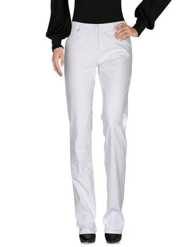 Повседневные брюки ARMANI COLLEZIONI 36914711OL