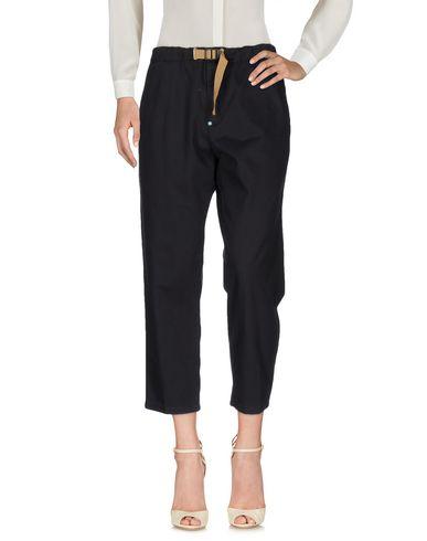 Повседневные брюки WHITE SAND 88 36914778FE