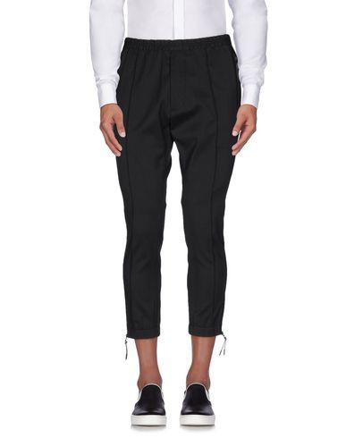 Повседневные брюки DSQUARED2 36914917UX
