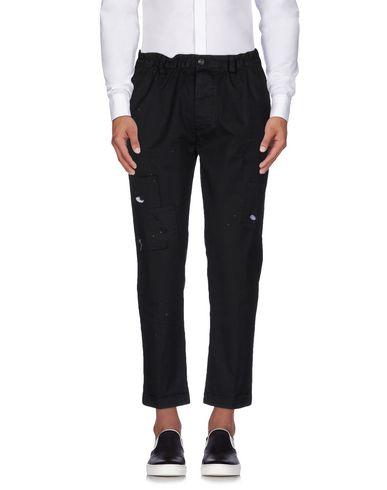 Повседневные брюки DSQUARED2 36914925RW