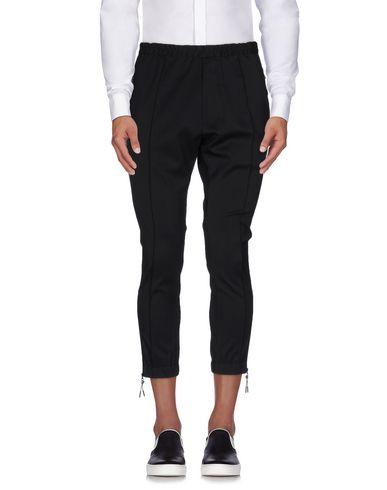 Повседневные брюки DSQUARED2 36914930SD