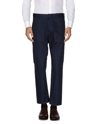 Повседневные брюки MARNI 36914960XE