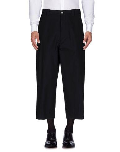Повседневные брюки MARNI 36915012FC