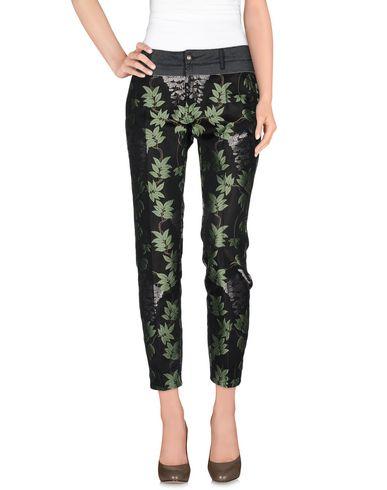 Повседневные брюки NOLITA 36915029CL