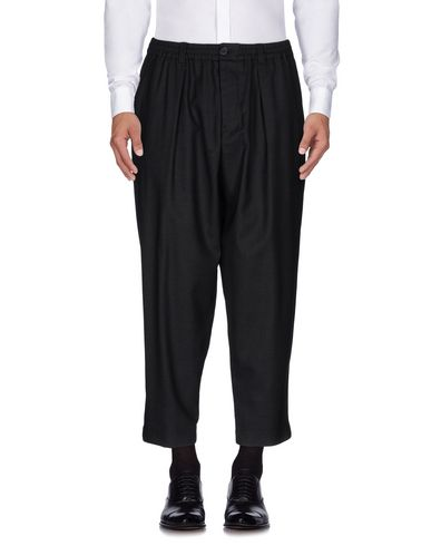 Повседневные брюки MARNI 36915037EE