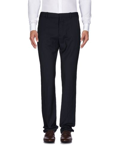 Повседневные брюки MARNI 36915090HO
