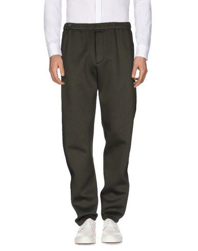 Повседневные брюки MARNI 36915240II
