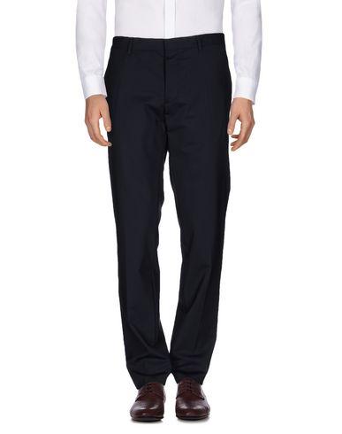 Повседневные брюки DSQUARED2 36915310SL