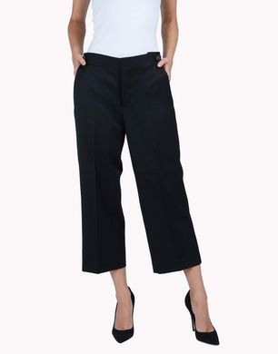 DSQUARED2 Pants D S72KA0663S44579900 f