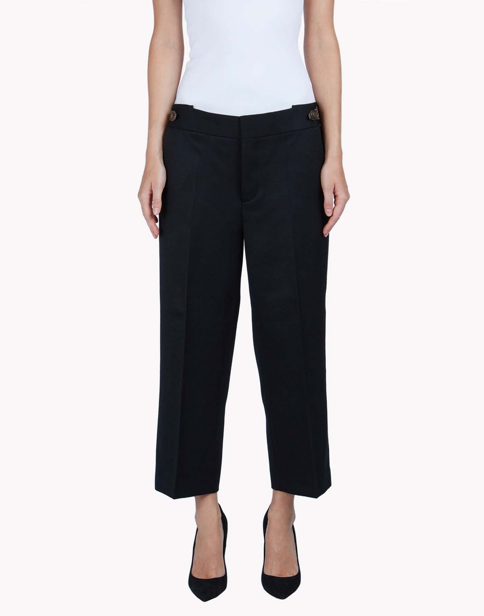 maria carla pants pants Woman Dsquared2
