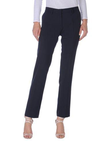 Повседневные брюки DENNY ROSE 36915379XK