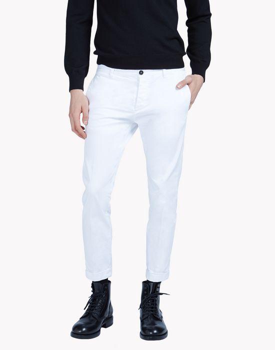 skinny dan pants pants Man Dsquared2