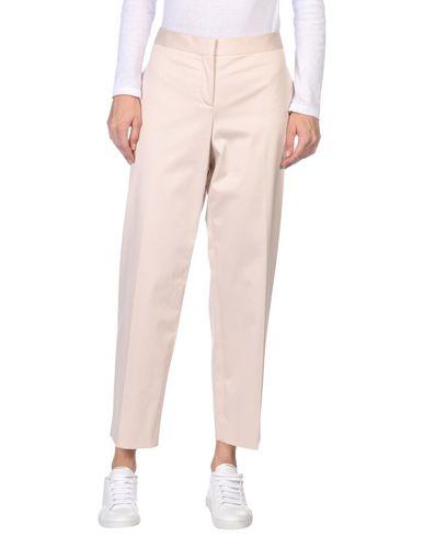Повседневные брюки SALVATORE FERRAGAMO 36915399CU