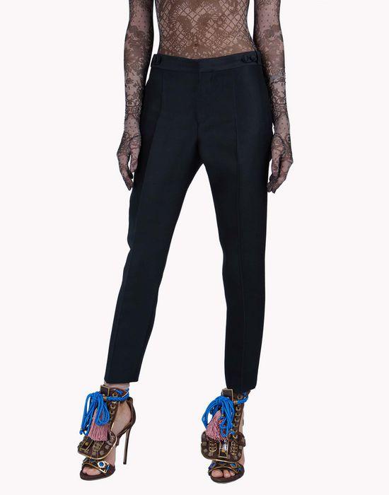 londean pants pants Woman Dsquared2