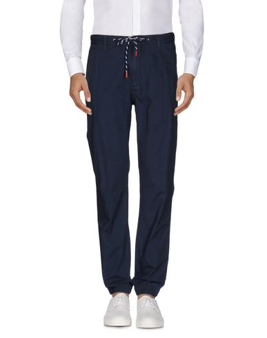 Повседневные брюки ELEMENT 36915467FO