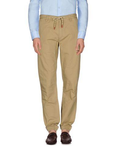 Повседневные брюки ELEMENT 36915467GG