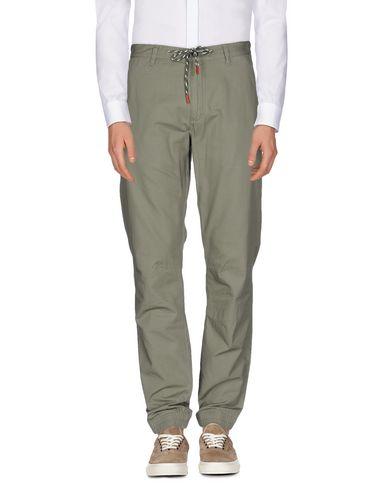 Повседневные брюки ELEMENT 36915467JE