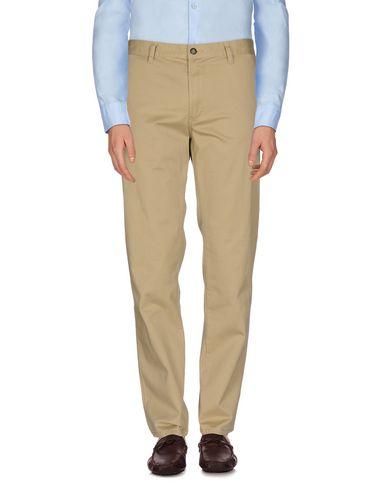 Повседневные брюки ELEMENT 36915492TU