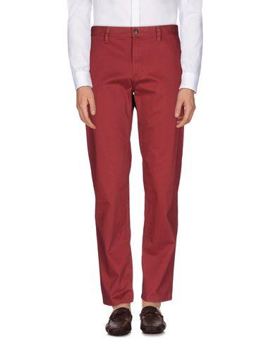 Повседневные брюки ELEMENT 36915492XT