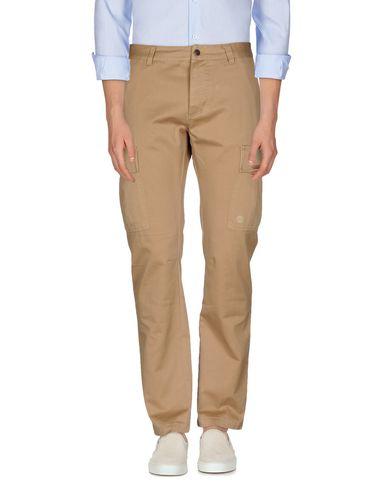Повседневные брюки ELEMENT 36915498HG