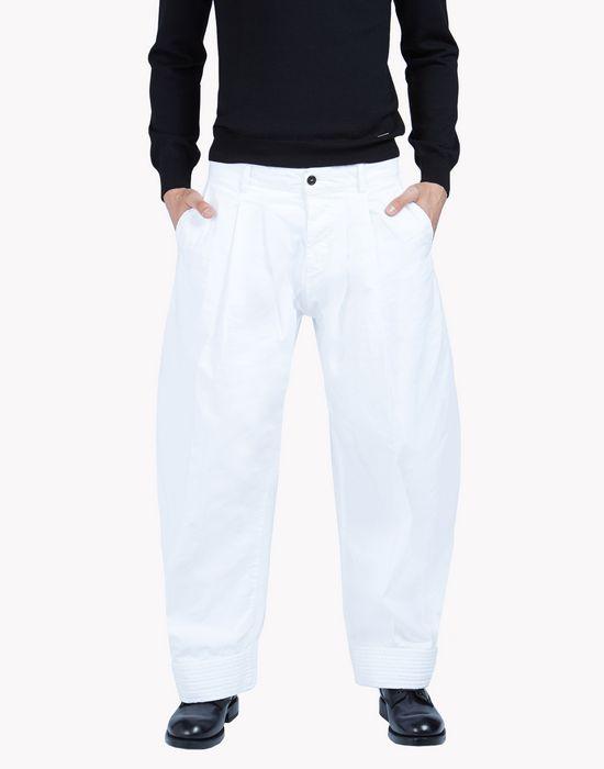 super giant pants pants Man Dsquared2