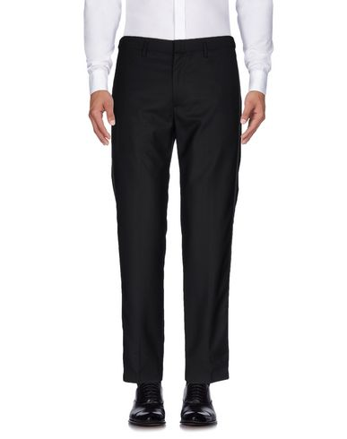 Повседневные брюки MARC BY MARC JACOBS 36915549NK