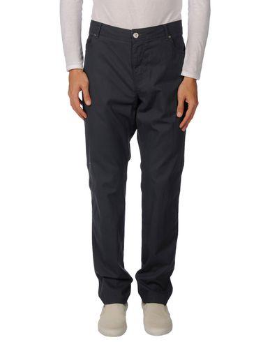 Повседневные брюки COLUMBIA 36915568AK