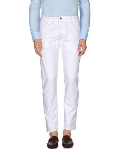 Повседневные брюки (+) PEOPLE 36915589JN