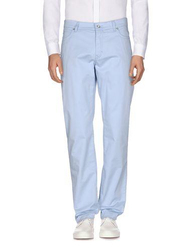 Повседневные брюки HARMONT&BLAINE 36915646QW