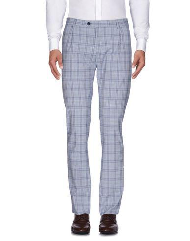 Повседневные брюки ETRO 36915648WG